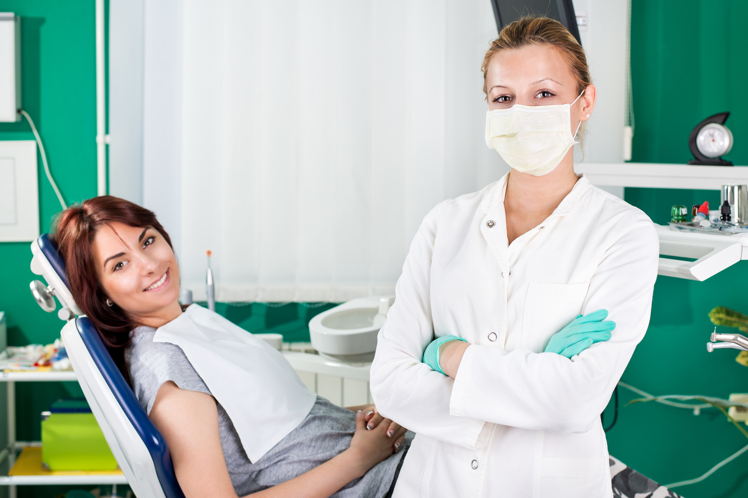 what is periodontal surgery and how does it treat gum disease